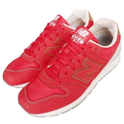 New Balance 996路跑女鞋男鞋