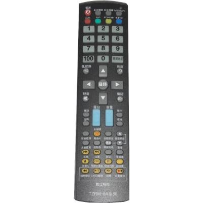 遙控天王東元電視遙控器TV-9