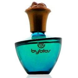 Byblos Eau De Parfum Spray 鬱金香淡香精 100ml
