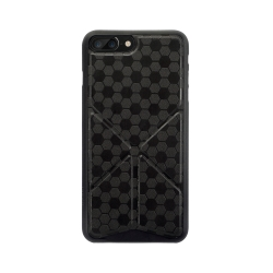 Ozaki 0.4+ Totem iPhone 7 Plus 可立式保護殼