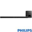 Philips飛利浦 3.1 聲道 藍牙Soundbar HTL2183B