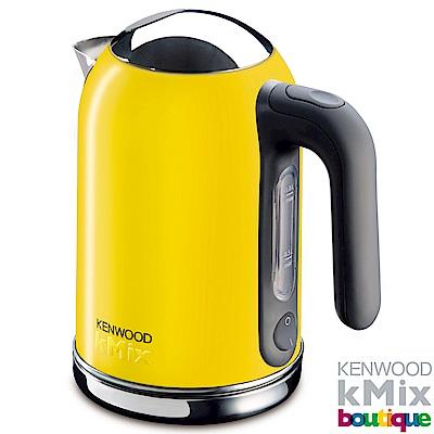 英國Kenwood kMix系列快煮壺 - SJM020YW