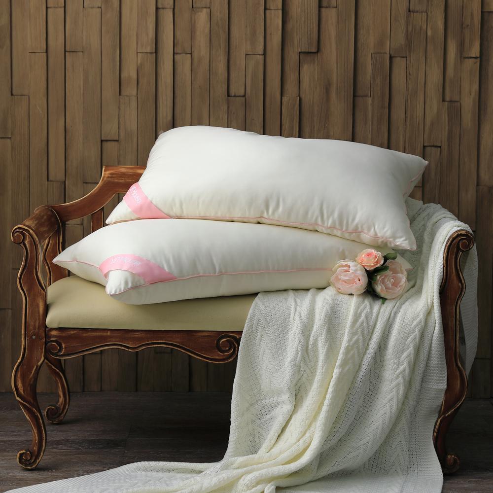 IN HOUSE-膠原蛋白枕