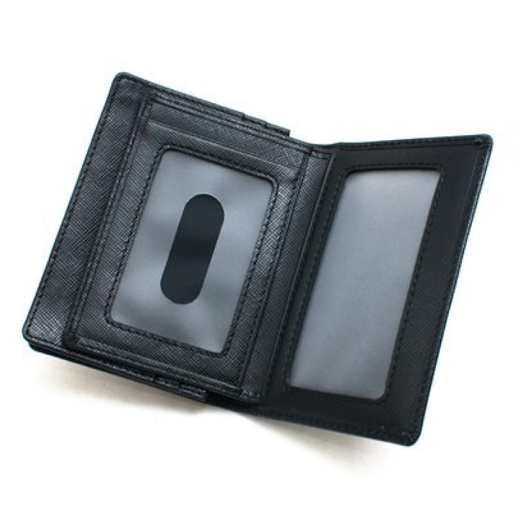 24MAMA-客製名片夾 訂製款 信用卡夾 卡夾 皮夾 名片簿 配件 證件夾