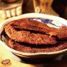 金門老農莊 牛肉乾100g(辣味)10包