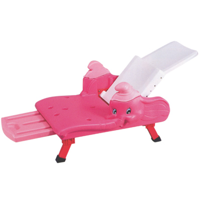 寶貝樂小飛象多用途洗髮椅