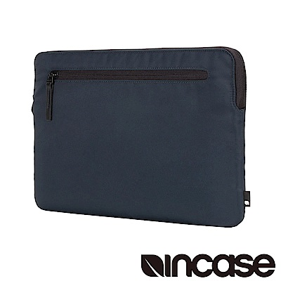 INCASE Compact Sleeve Air 13吋(2017年) 筆電內袋 (海軍藍)