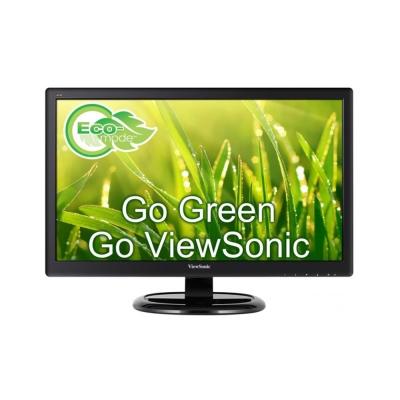 ViewSonic VA2265SMH 22型 VA 廣視角電腦螢幕
