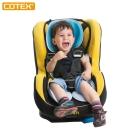 C-air聰明寶貝推車涼墊(手推車/安全座椅兩用)