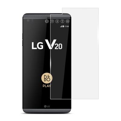 Imak LG V20 軟性防爆膜
