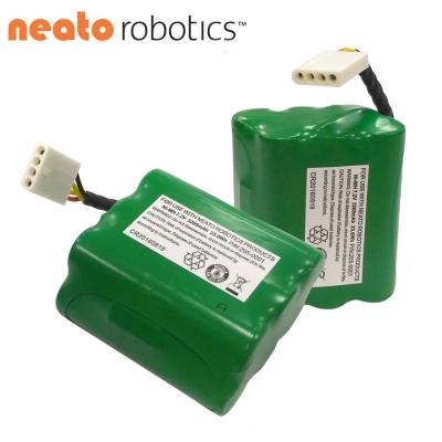 美國超熱銷Neato 原廠電池一組兩顆