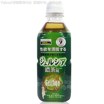 日本LOVE LOTION飲料瓶潤滑液.烏龍茶(快速到貨)