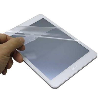 EZstick ACER ICONIA A1-830 平板專用螢幕保護貼
