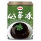 泰山 仙草凍(255gx6入) product thumbnail 1