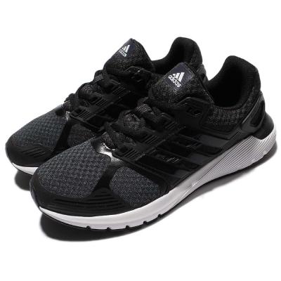 adidas慢跑鞋愛迪達Duramo 8 W女鞋