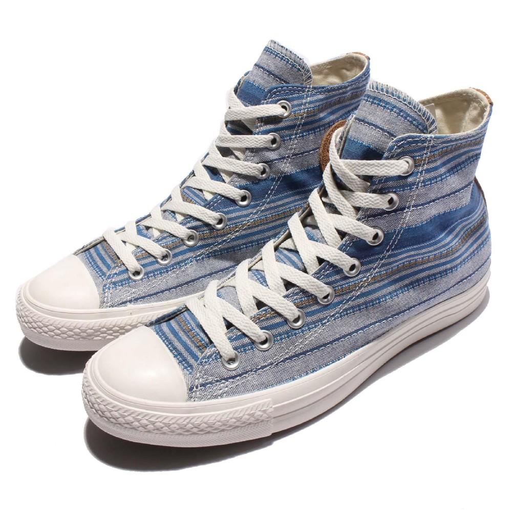 Converse 休閒鞋 Chuck Taylor 男鞋