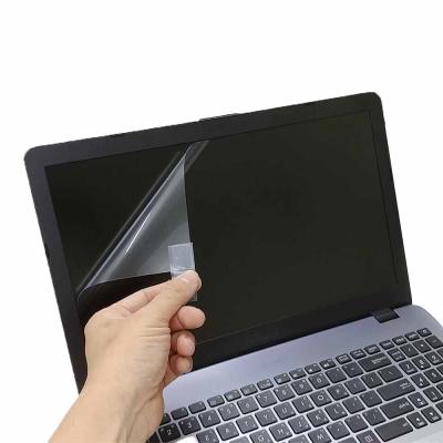 EZstick ASUS VivoBook X542 UR 專用 螢幕保護貼