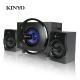 KINYO 2.1多媒體音箱KY1605 product thumbnail 1