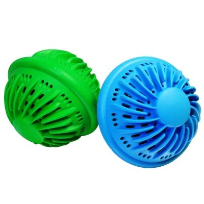 mit 環保洗衣球一盒