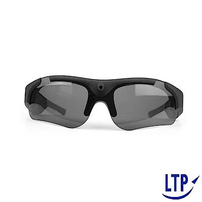 【LTP】運動型太陽眼鏡攝影機支援一鍵拍照一鍵錄影