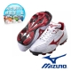 Mizuno-WAVE-FRANCHISE-棒壘球