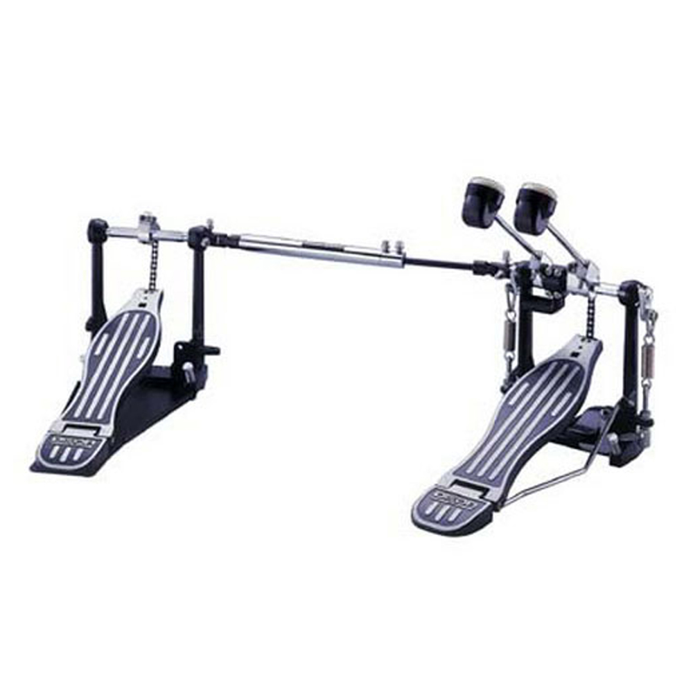 DIXON PP9270D 單鏈 雙踏板