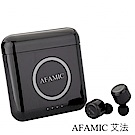 AFAMIC 艾法A8真無線全觸控降噪耳機