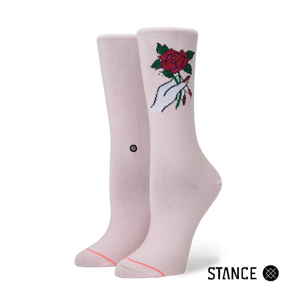 STANCE ROSALINDA-女襪-休閒襪