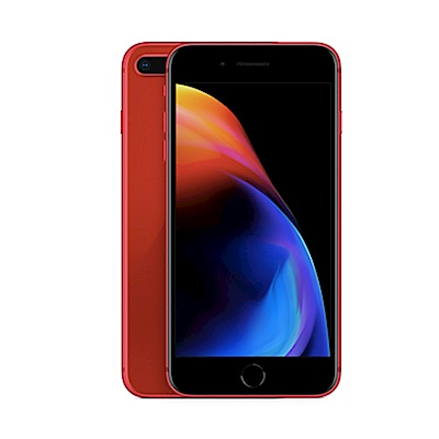 Apple-iPhone-8-Plus-64G-5