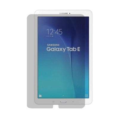 D&A SAMSUNG GALAXY Tab E 日本原膜AG螢幕保護貼...