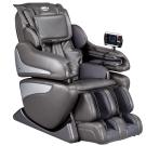 [無卡分期12期] BH MB1500P 極緻3D按摩椅-皇家款(鐵灰)