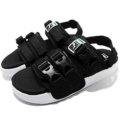 Puma 涼鞋 Leadcat YLM 男鞋 女鞋