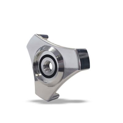 PESADO 58.5mm 可調式填壓器調整架 (HG2470)