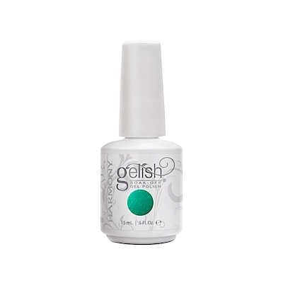 GELISH 國際頂級光撩-1100048 Give Me A Break-Dance