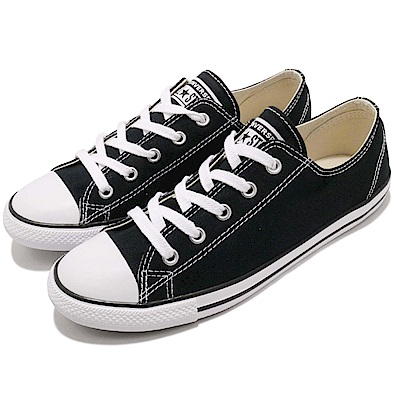 Converse All Star 女鞋