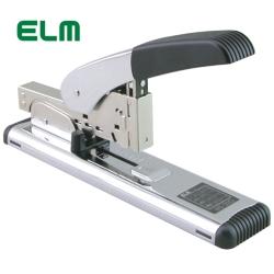 ELM HS-324 多功能釘書機