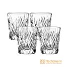 Nachtmann 帝國威士忌杯(4入)