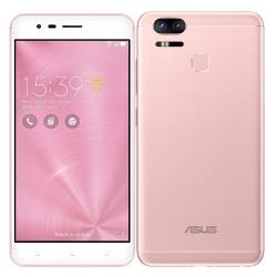 ASUS ZenFone 3 ZOOM ZE553KL (4G/64G) 雙