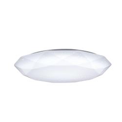 TOSHIBA 吸頂燈 星光鑽石版 LED智慧調光 T5