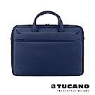 TUCANO WORK_OUT III 高容量側背包15吋-藍