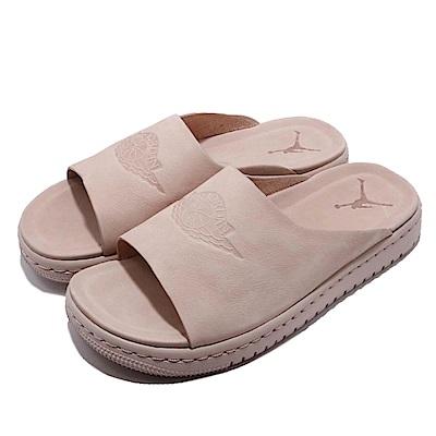 Nike拖鞋Jordan Modero 1女鞋