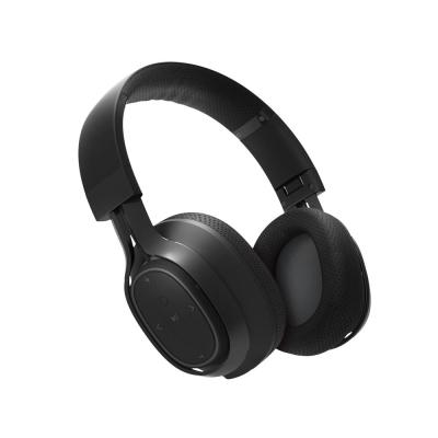 BlueAnt PUMP Zone 耳罩式無線運動藍牙耳機