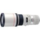 Canon EF 400mm F5.6L USM 超望遠定焦鏡 (公司貨)