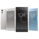【福利品】SONY Xperia XZs (4G/64G) 5.2吋防水防塵智慧手機