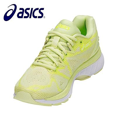 Asics 亞瑟士 GEL-NIMBUS 20 女慢跑鞋 T850N-8585