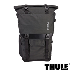 Thule Covert DSLR 上掀式背包