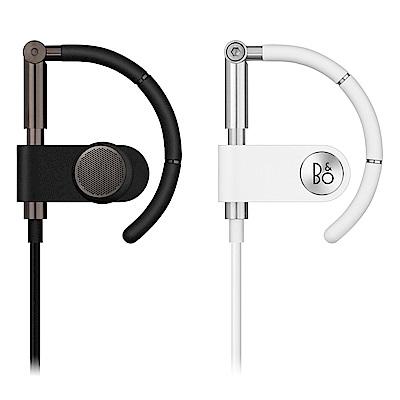 B&O EARSET 兩色可選 無線藍牙 耳掛式耳機 Bang & Olufsen