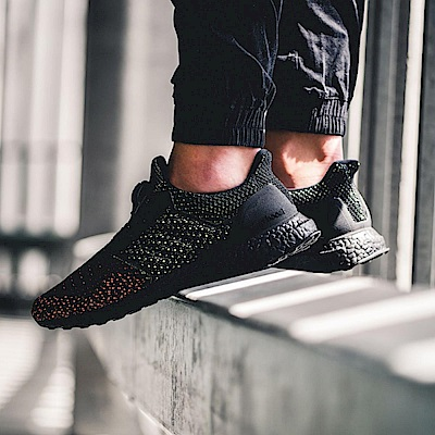 adidas 慢跑鞋 UltraBOOST 男鞋
