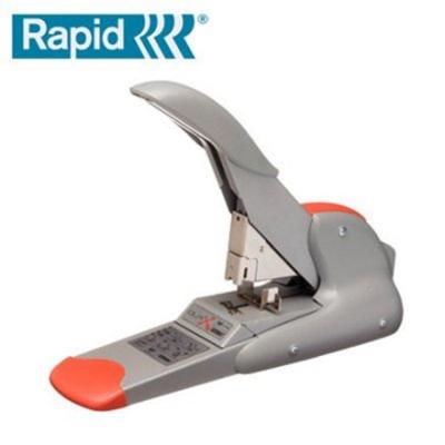 Rapid 金剛一號 多功能平釘釘書機