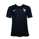 NIKE-FIFA 世足球衣(男)893872451-法國